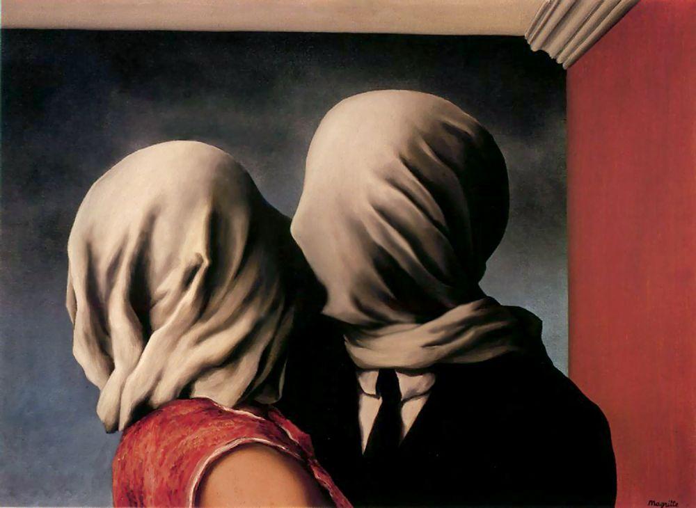 http://www.interiors.intendo.net/magritte/lovers.jpg